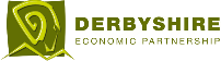 Derbyshire Economic Partnership