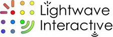 Lightwave Interactive
