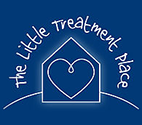 The Little Treatment Place